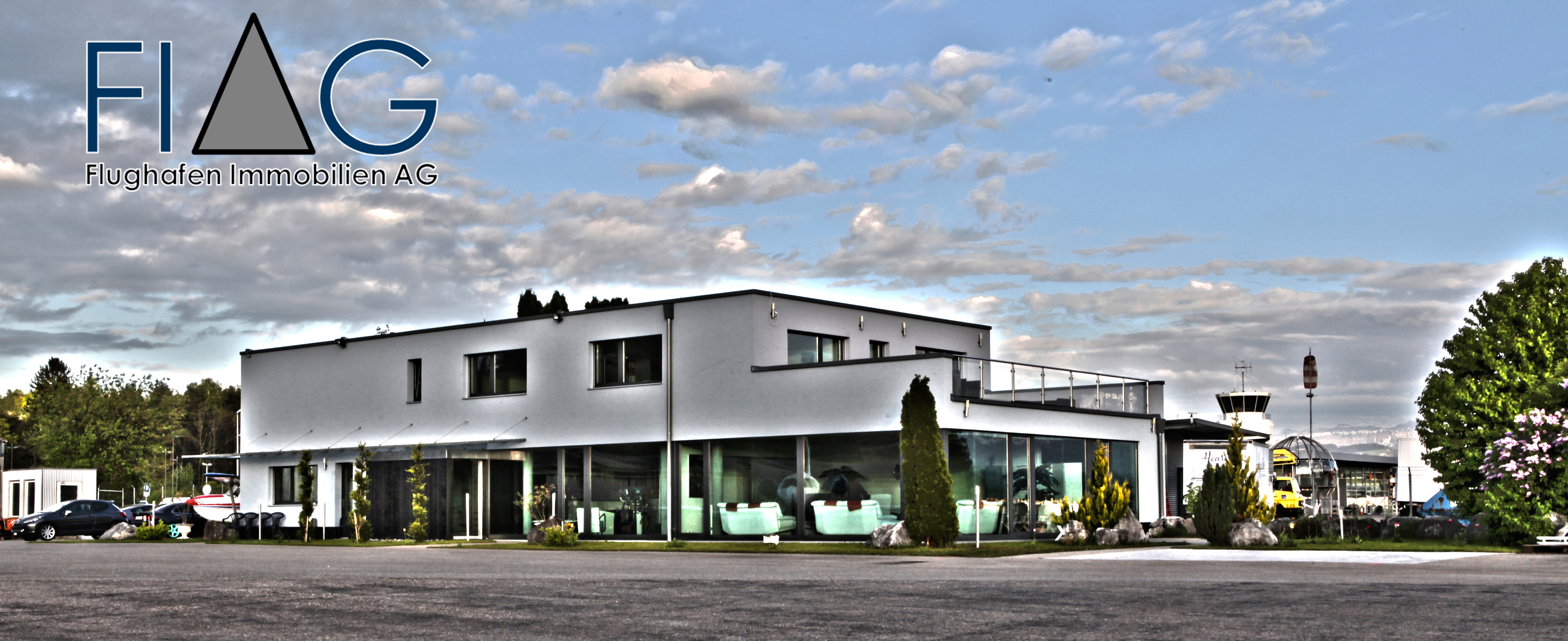 terminal-nord