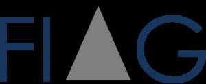 fiag_logo_blank
